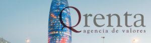 q-renta abogados bbs