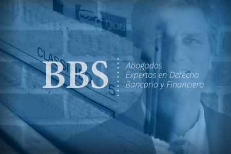 bbs abogados