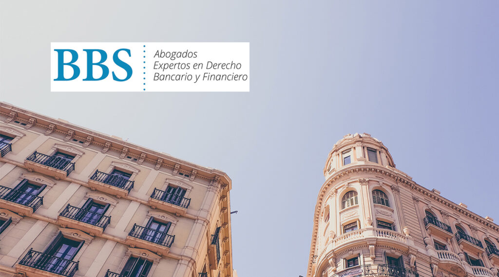 Abogados IRPH Barcelona