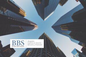 Edificis. BBS Abogados