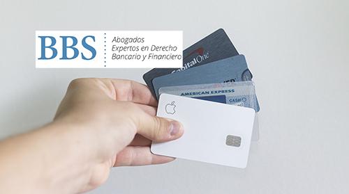 diferencia tarjeta revolving y tarjeta de crédito